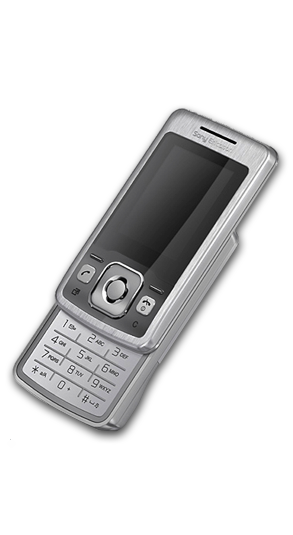 Free Unlock Code For Sony Ericsson T303a Free Download