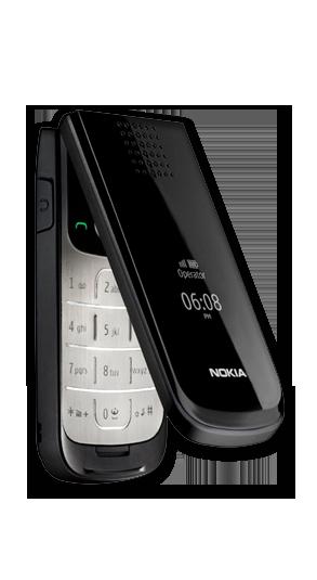 how to unlock nokia phone pin code