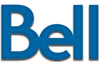 Bell Network PIN Code Unlocking