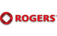 Rogers Network PIN Code Unlocking