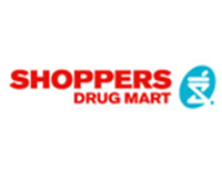 Shoppers-Drug-Mart.jpg