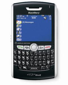 bell-blackberry-8830.jpg