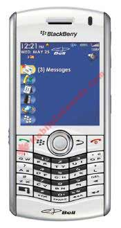 bell-blackberry-pearl-8130-white.jpg