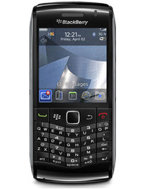 bell-blackberry-pearl-9100-3g.jpg