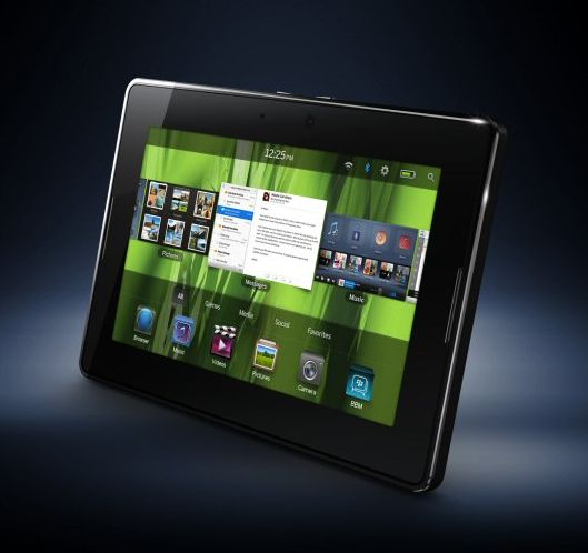 bell-blackberry-playbook-tablet.jpg