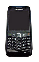 bell-blackberry-stratus-9100.png