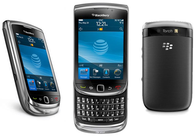bell-blackberry-torch-9810.jpg