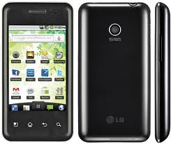 bell-lg-optimus-chic-black.jpg