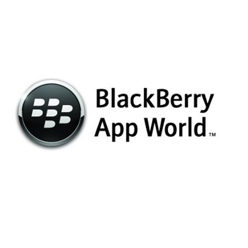 blackberry-app-world-2.0.jpg