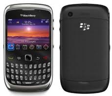 fido-blackberry-curve-9300.jpg