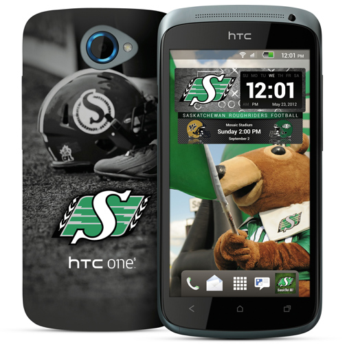 htc-one-s-roughriders-edition.jpg