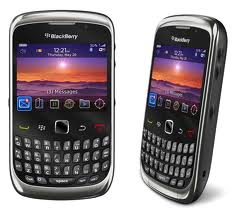 koodo-mobile-blackberry-curve-9300-3g.jpg