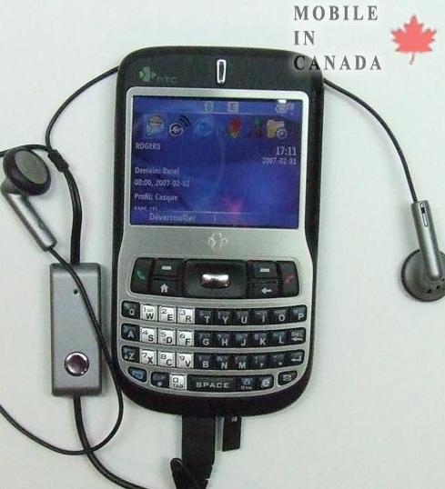 s621 mobileincanada unlock your bell fido rogers telus koodo rh mobileincanada com