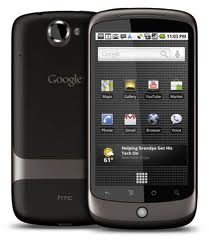 mobilicity-htc-nexus-one-google.jpg