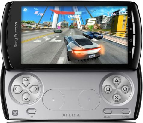 rogers-Sony-Ericsson-Xperia-PLAY.jpg
