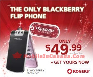 rogers-blackberry-pearl-flip-rose.jpg