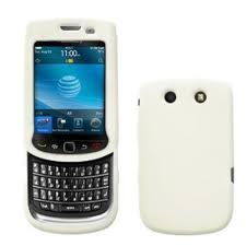 rogers-blackberry-torch-9800-white.jpg