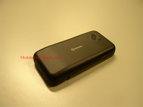 rogers-htc-google-dream-g1-back.jpg