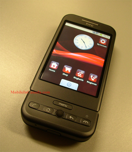 rogers-htc-google-dream-g1-interface.jpg
