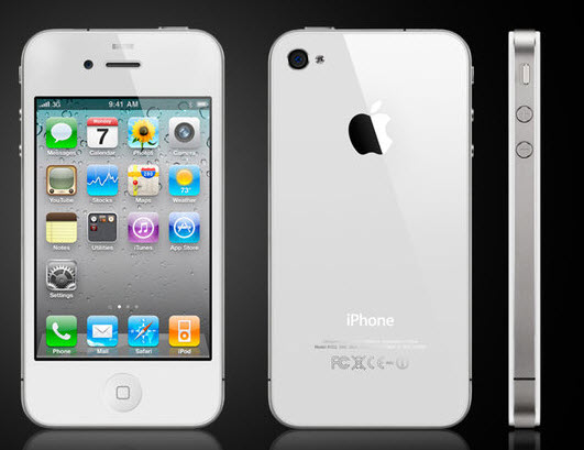 rogers-iphone-4-white.jpg