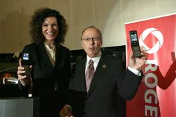 rogers-launch-hsdpa-winnipeg.jpg