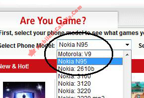 rogers-nokia-n95-website-error.jpg