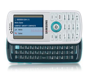 ion - MobileInCanada Unlock your Bell, Fido, Rogers, Telus