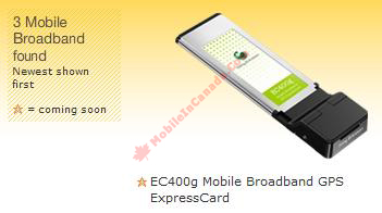 sony-ericsson-website-ec400g-mobile-gps.jpg