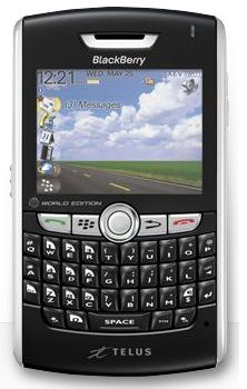 telus-blackberry-8830.jpg