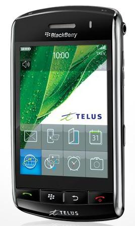 telus-blackberry-storm-9530.jpg