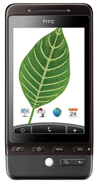 telus-htc-hero-black.jpg