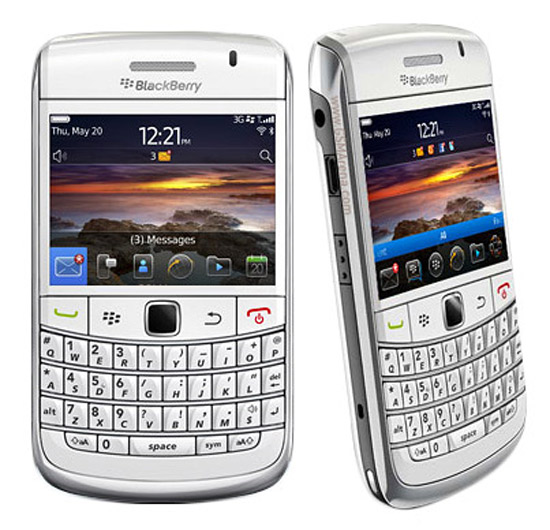 virgin-mobile-blackberry-bold-9780-white.jpg