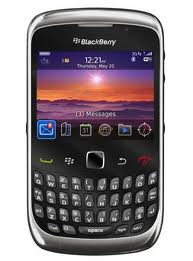 virgin-mobile-blackberry-curve-3g.jpg