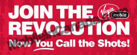 virgin-mobile-join-the-revolution.jpg