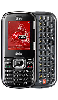 virgin-mobile-lg-rumour-2.jpg