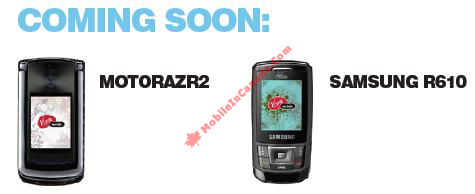 virgin-mobile-razr2-r610-soon.jpg
