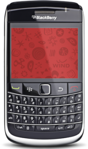wind-blackberry-bold-9700.png