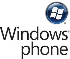 windows-phone.jpg