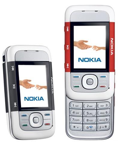 http://www.mobileincanada.com/images/phone/fido-nokia-5200-3.jpg