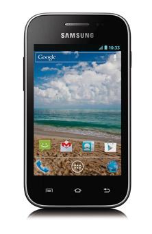 Debloquer Iphone  Bell