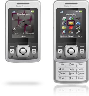 Blackberry 8700c Unlock Code Free
