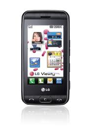 How to Unlock your Frorange LG GT400 for only 20$CAD with