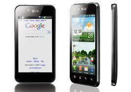 obtenir code imei iphone 5s
