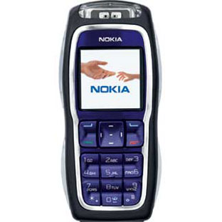 How to unlock your rogers nokia 3220 for only 20 cad with imei remote