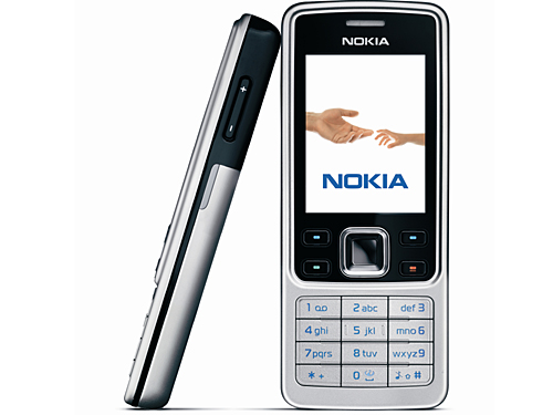 Nokia Mobile Tracking By Imei 9530 - A thief took my phone